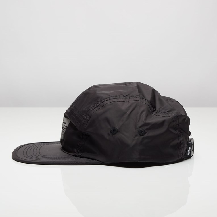 Stussy Reflective Camp Cap - 2