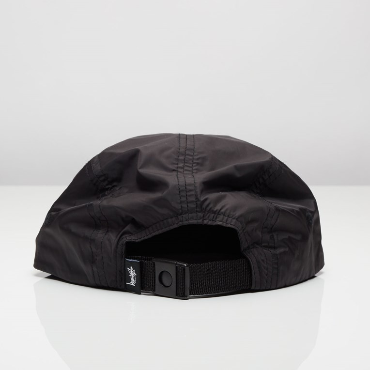 Stussy Reflective Camp Cap - 3