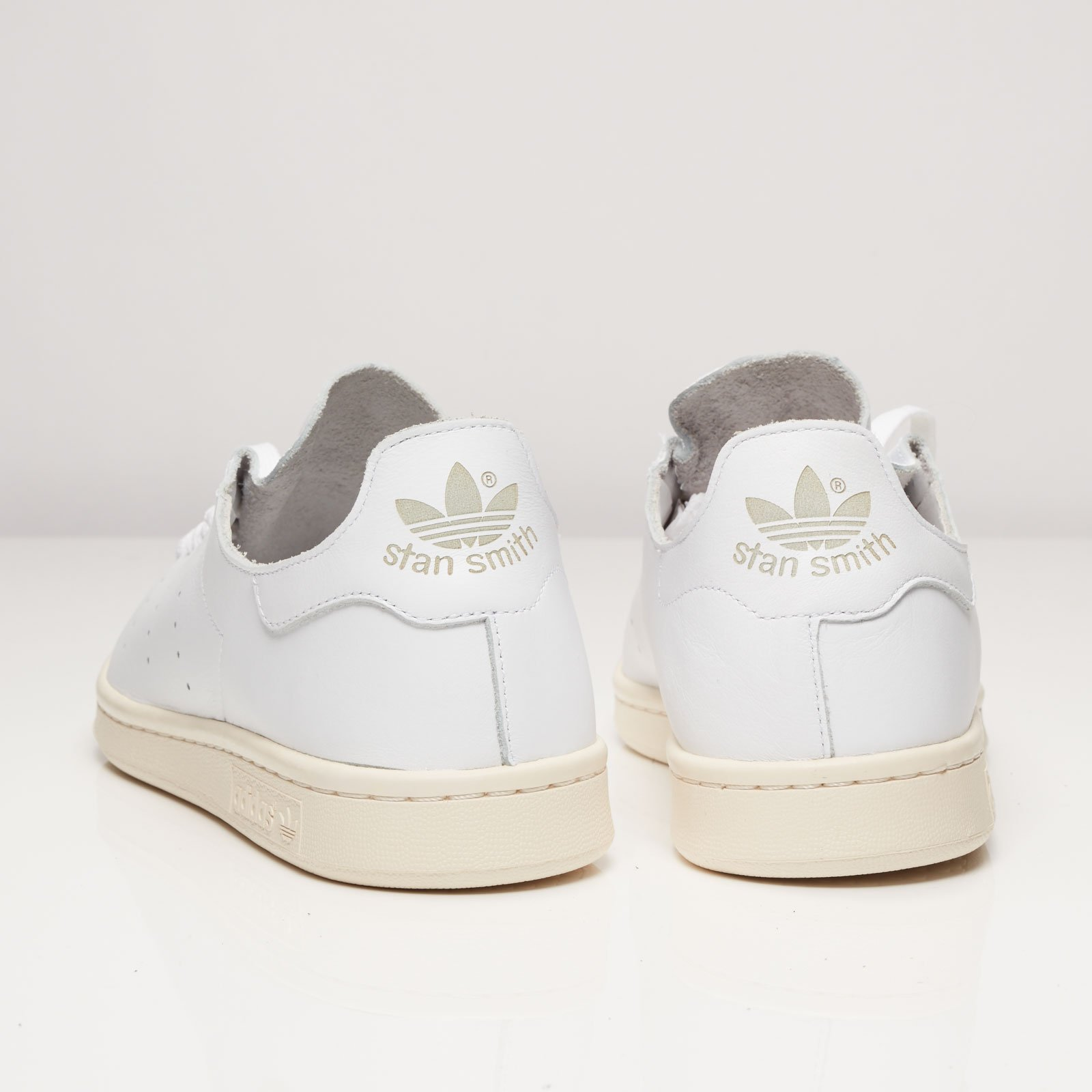 France Pas Cher adidas stan smith leather sock Vente en