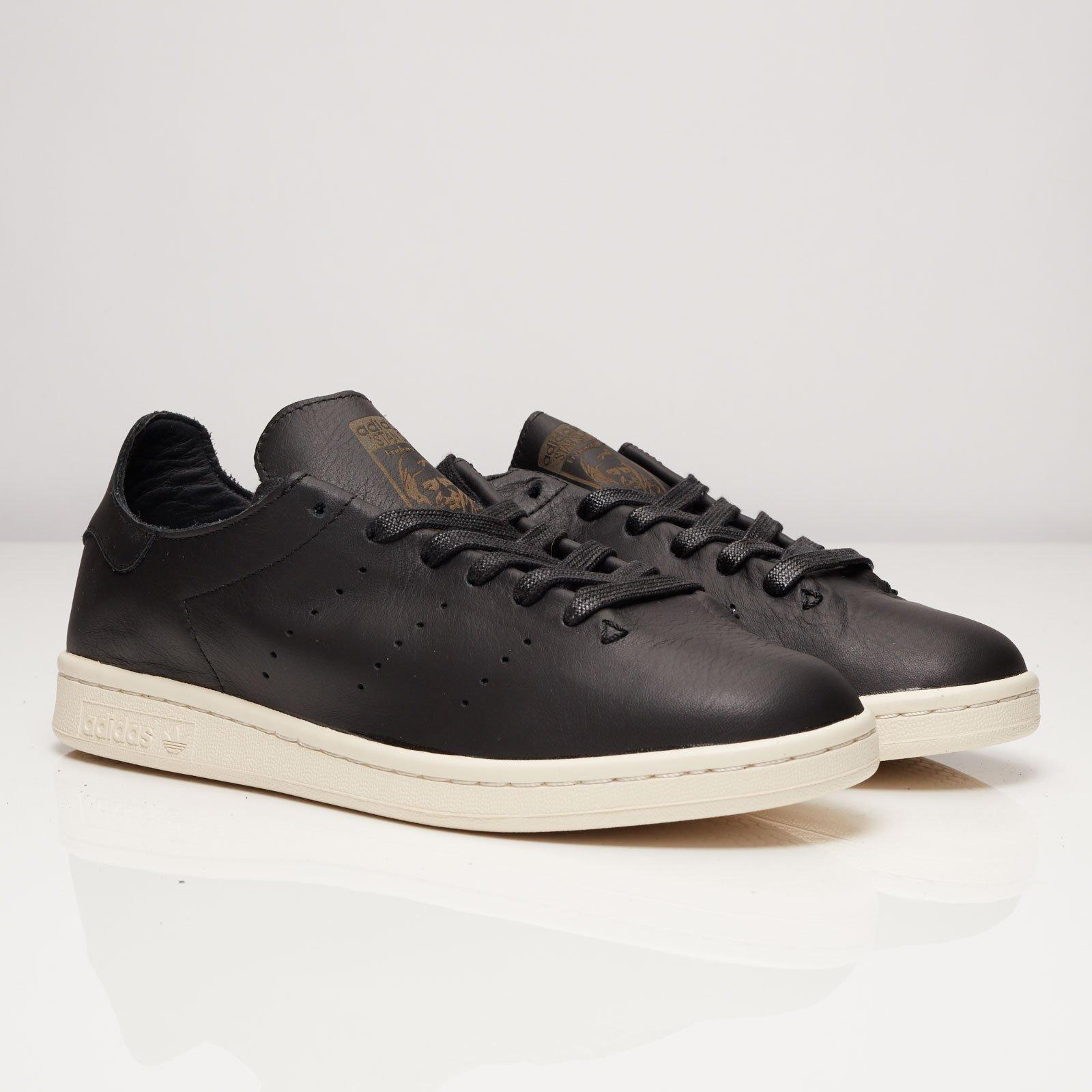 Adidas Stan Smith aq4788 sneakersnstuff zapatilla cuero