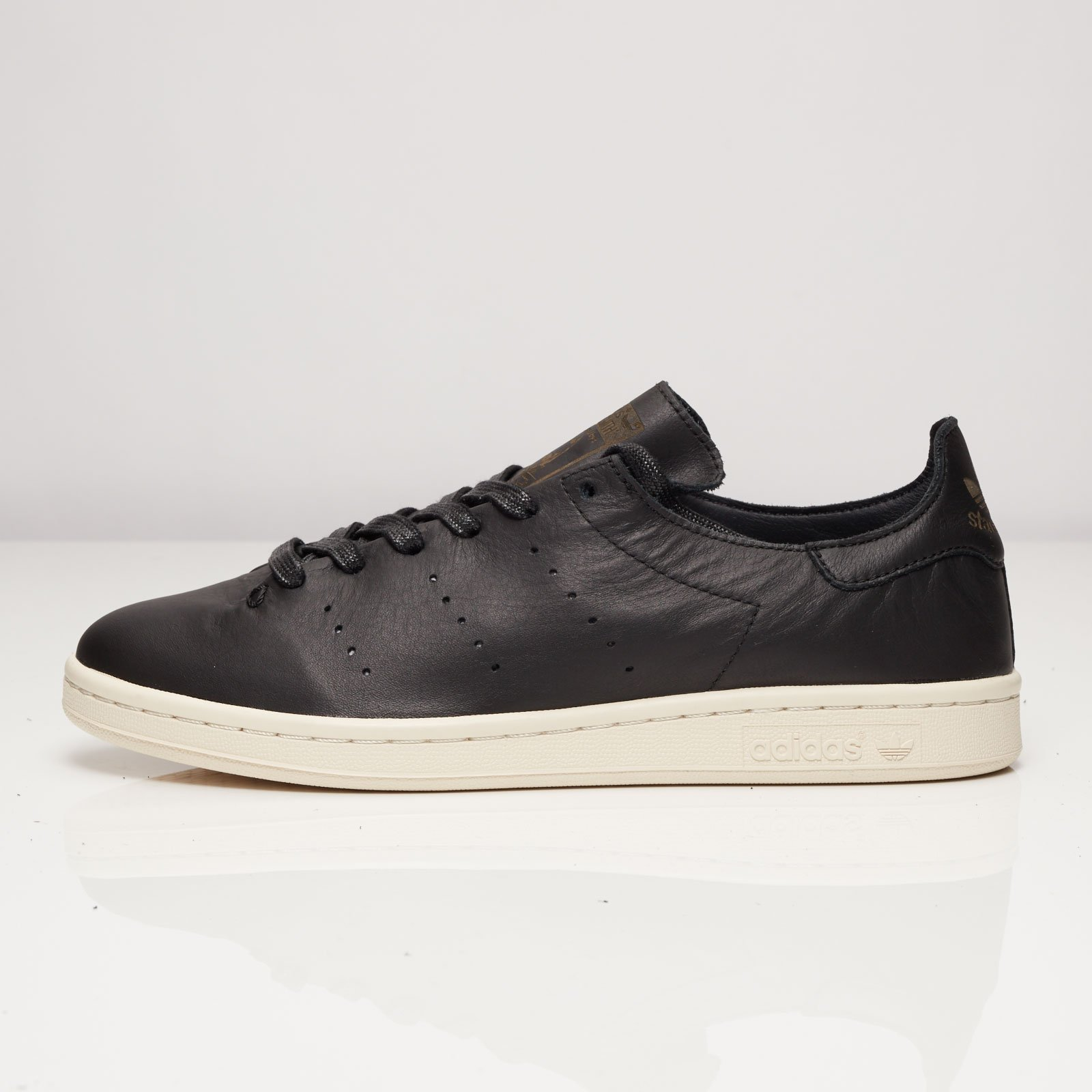 9ed076314 adidas Stan Smith Leather - Aq4788 - Sneakersnstuff