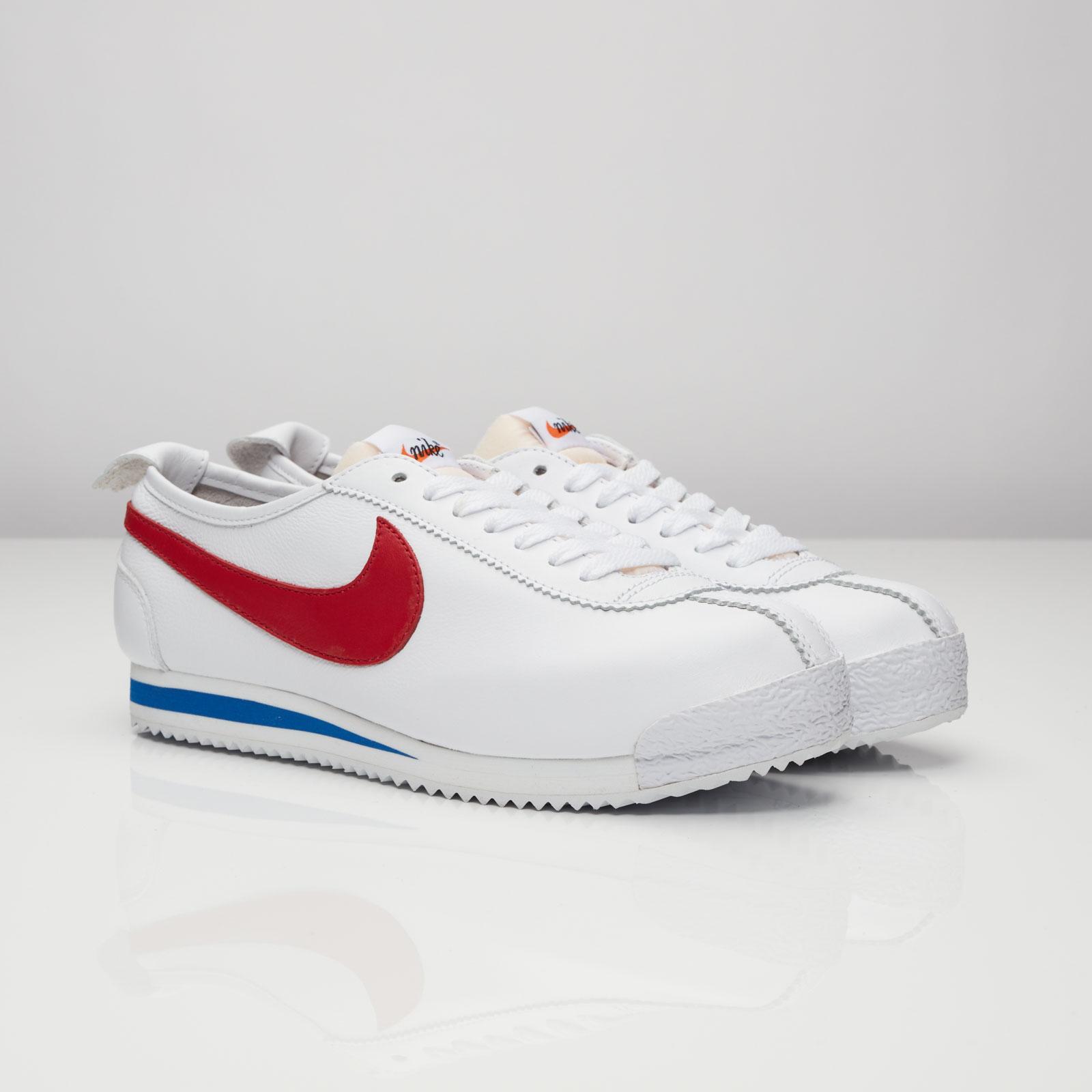 quality design 6d4df 9350f Nike Wmns Nike Cortez 72