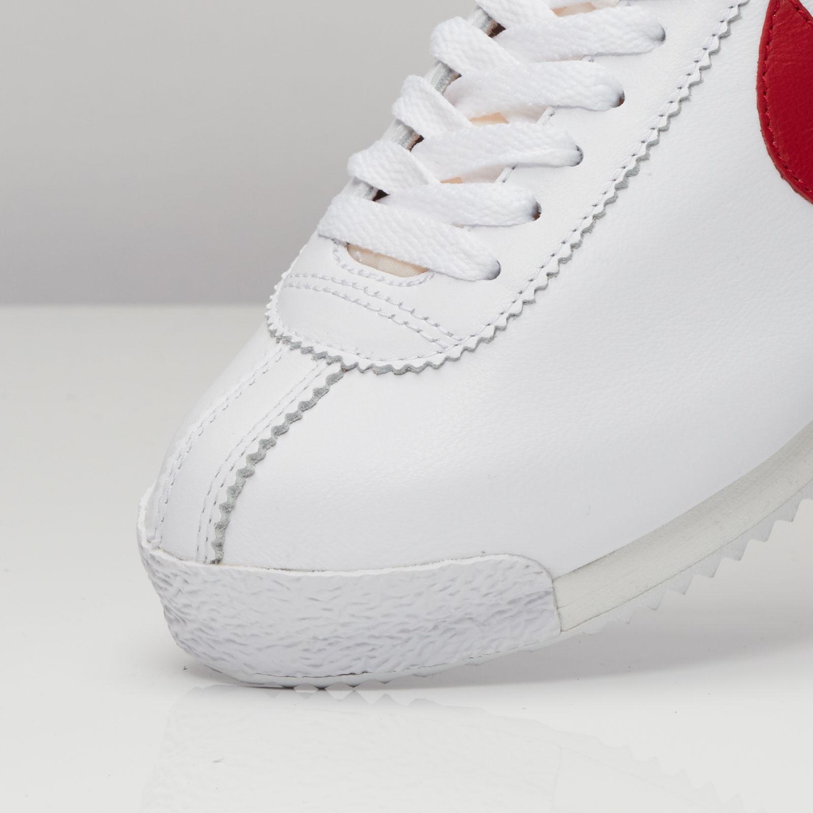 new product 0e856 c3ac2 Nike Wmns Nike Cortez 72 - 847126-101 - Sneakersnstuff   sneakers    streetwear online since 1999