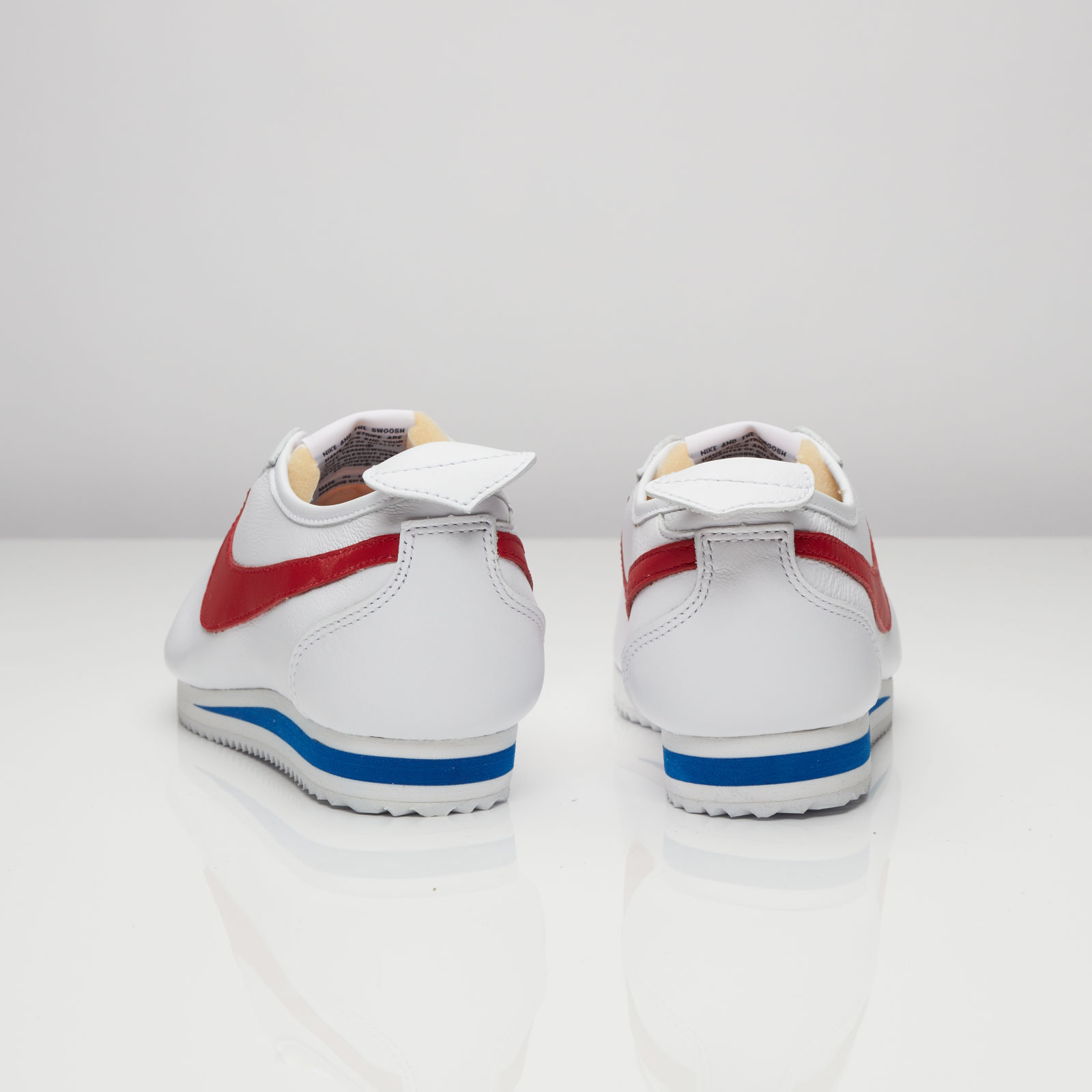 new product a5fa7 3e31c Nike Wmns Nike Cortez 72 - 847126-101 - Sneakersnstuff   sneakers    streetwear online since 1999