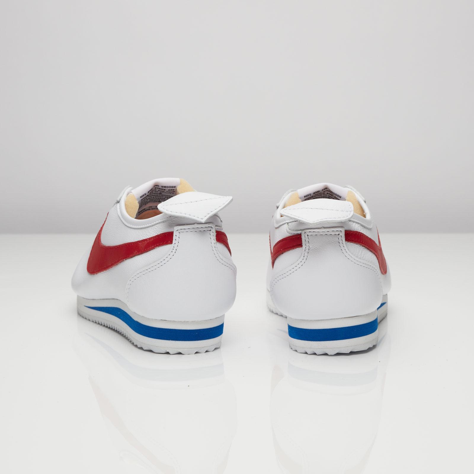 huge discount d13de 11d56 Nike Wmns Nike Cortez 72 - 847126-101 - Sneakersnstuff ...