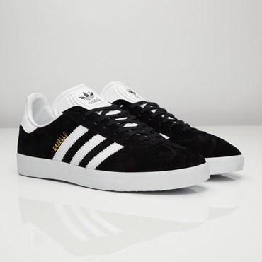 huge selection of 8ab70 151cc adidas Gazelle - Sneakersnstuff   sneakers   streetwear online since ...