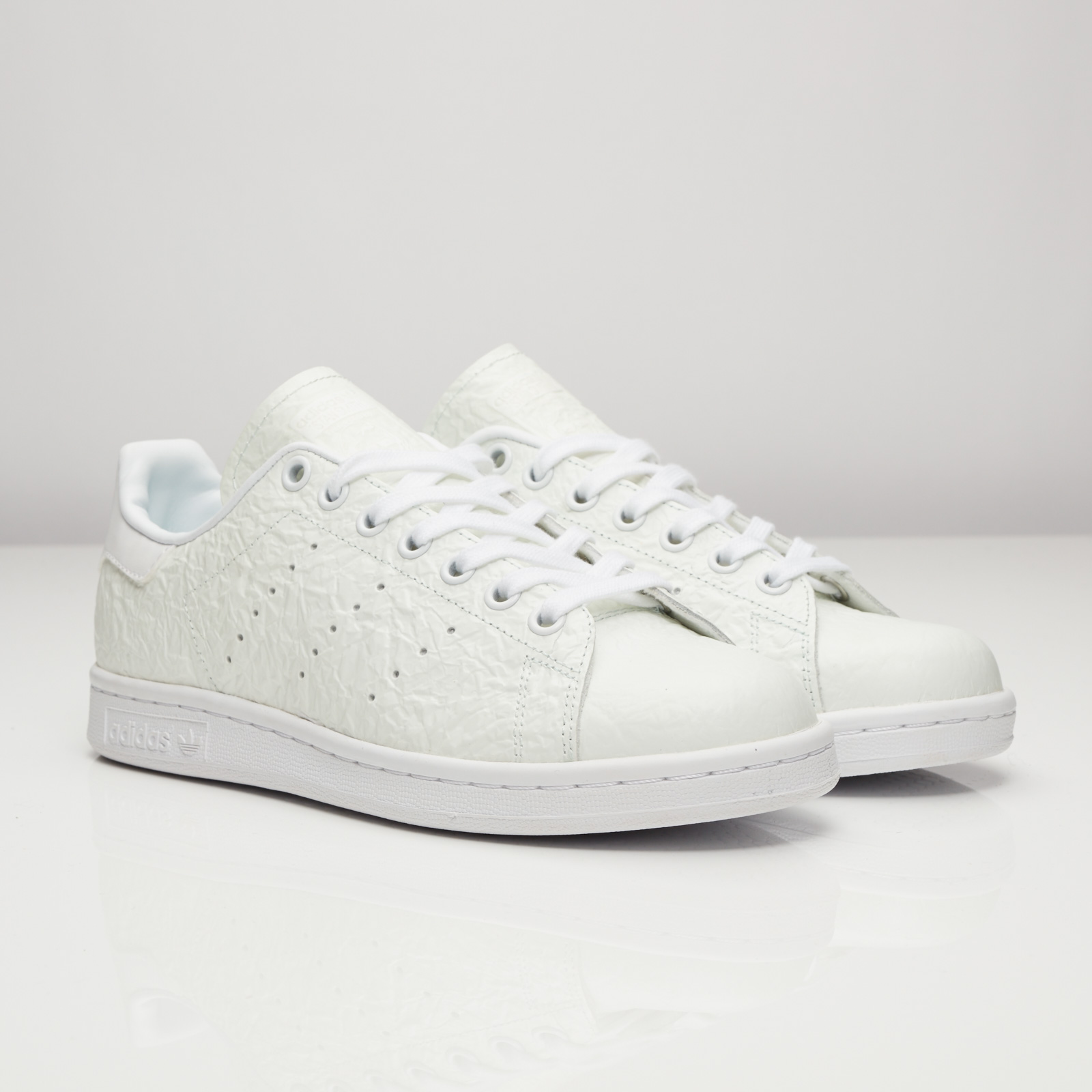 b343eddaef3ca adidas Stan Smith W - S76666 - Sneakersnstuff | sneakers ...