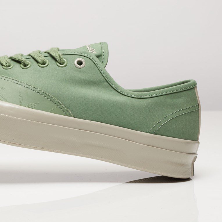 Converse Jack Purcell Signature CVO Ox - 2