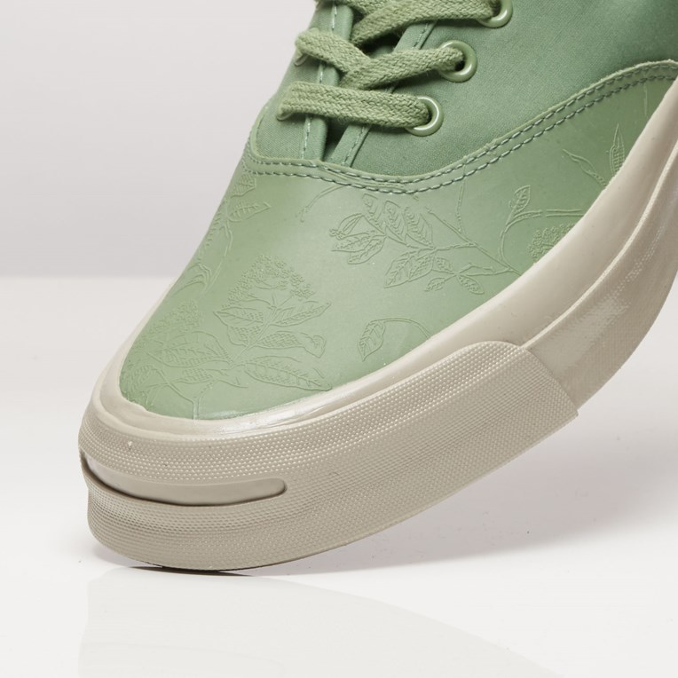 Converse Jack Purcell Signature CVO Ox - 3
