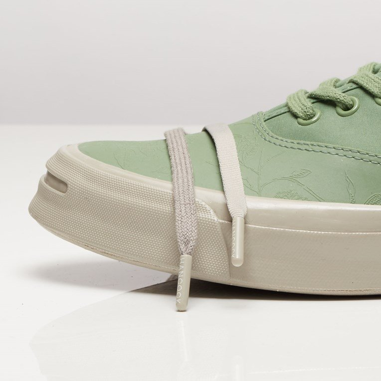 Converse Jack Purcell Signature CVO Ox - 4
