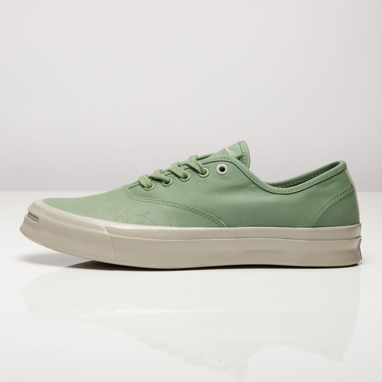 Converse Jack Purcell Signature CVO Ox - 6