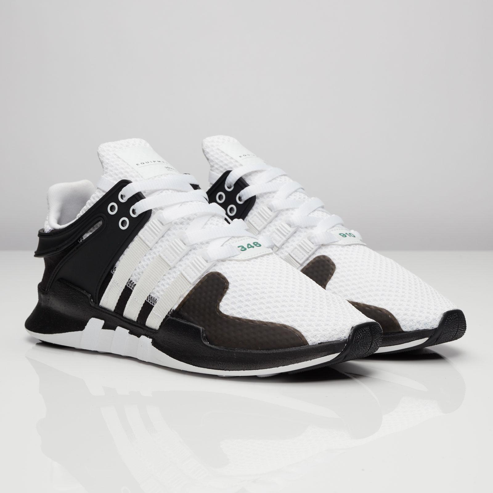 adidas EQT Support ADV 91 16 Bb5919 Sneakersnstuff I
