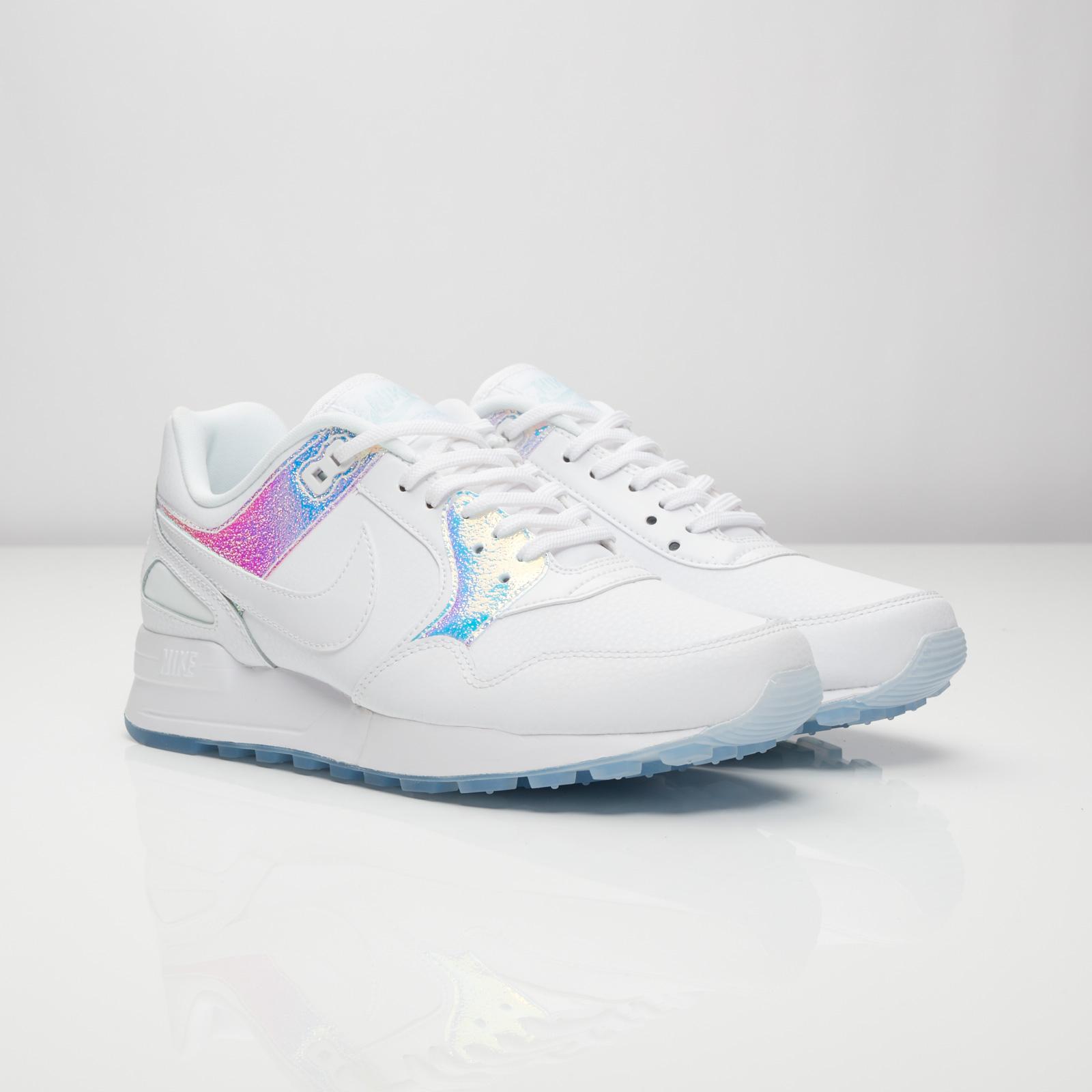 separation shoes 3d866 434b5 Nike W Air Pegasus 89 Premium