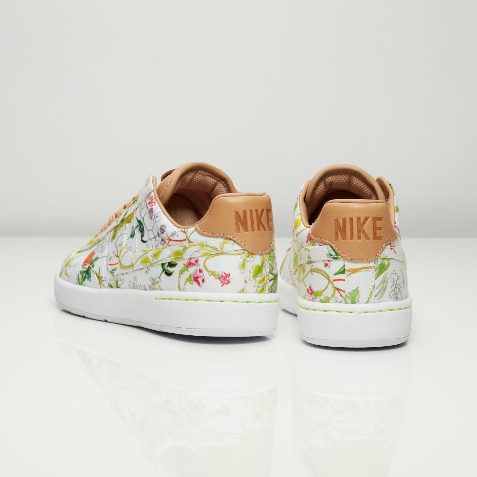 best sneakers 7249e c498d ... Nike W Tennis Classic Ultra LIB QS ...