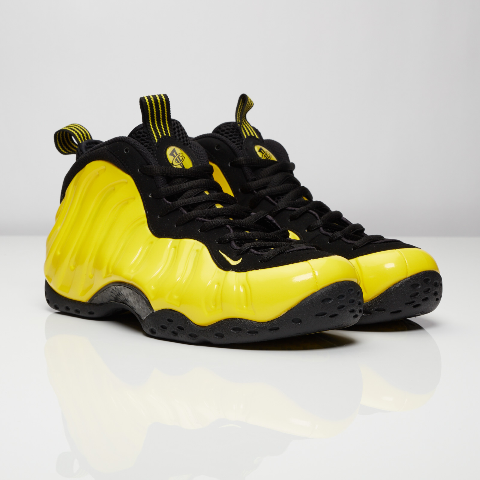 Nike Air Foamposite Unisex
