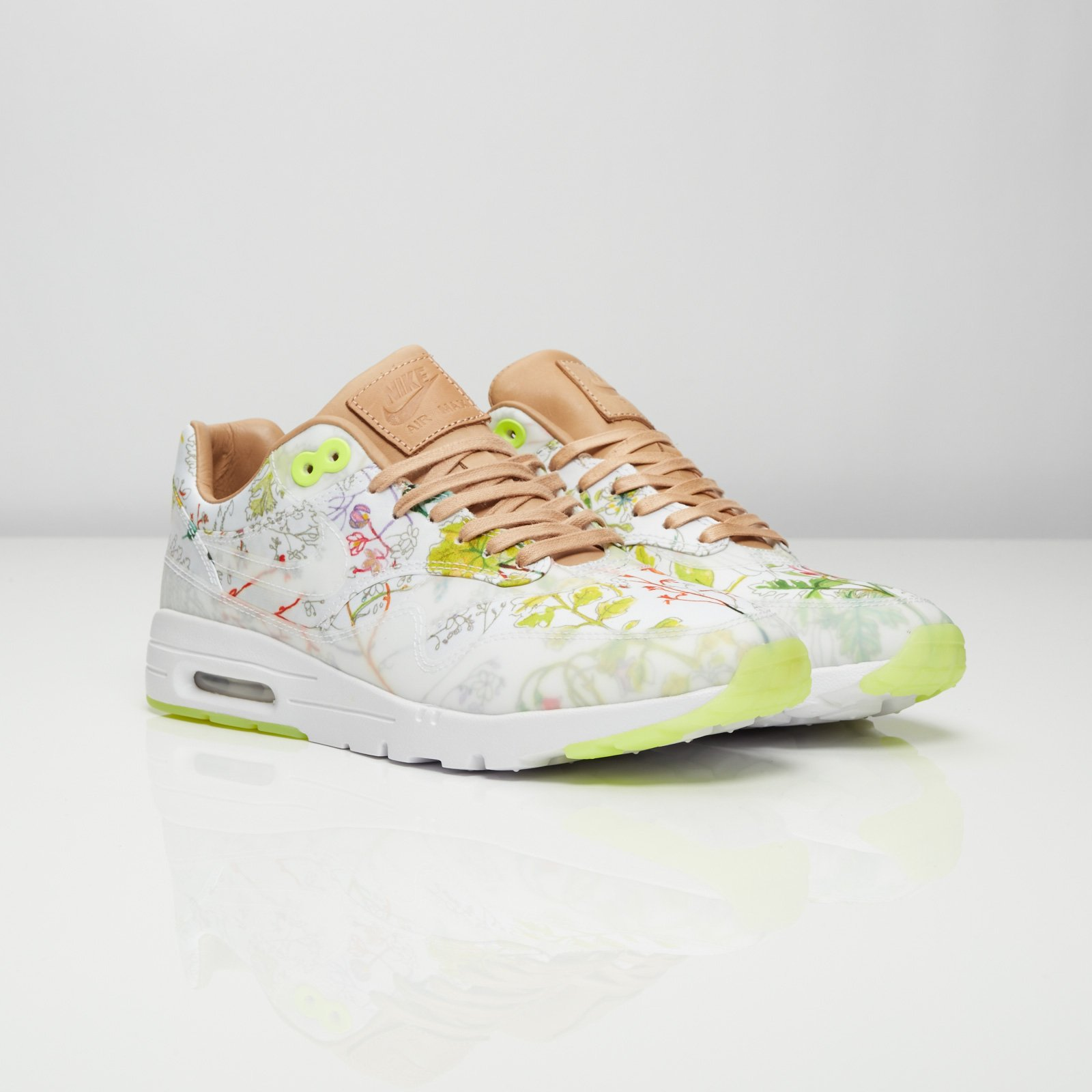 reputable site 72ebe 14e34 Nike Wmns Air Max 1 Ultra LIB QS