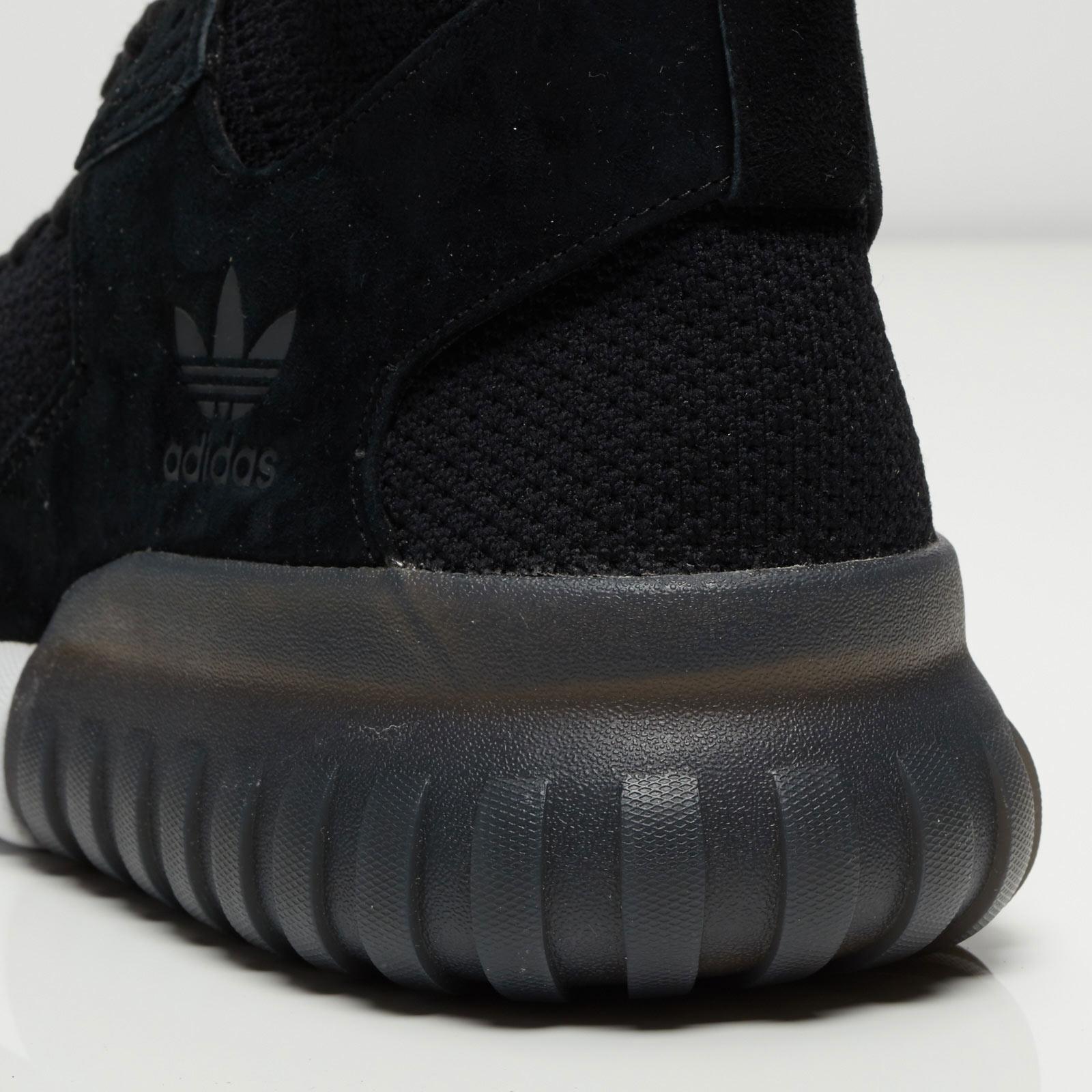 super popular ca955 c2939 adidas Tubular X Primeknit - S80128 - Sneakersnstuff ...
