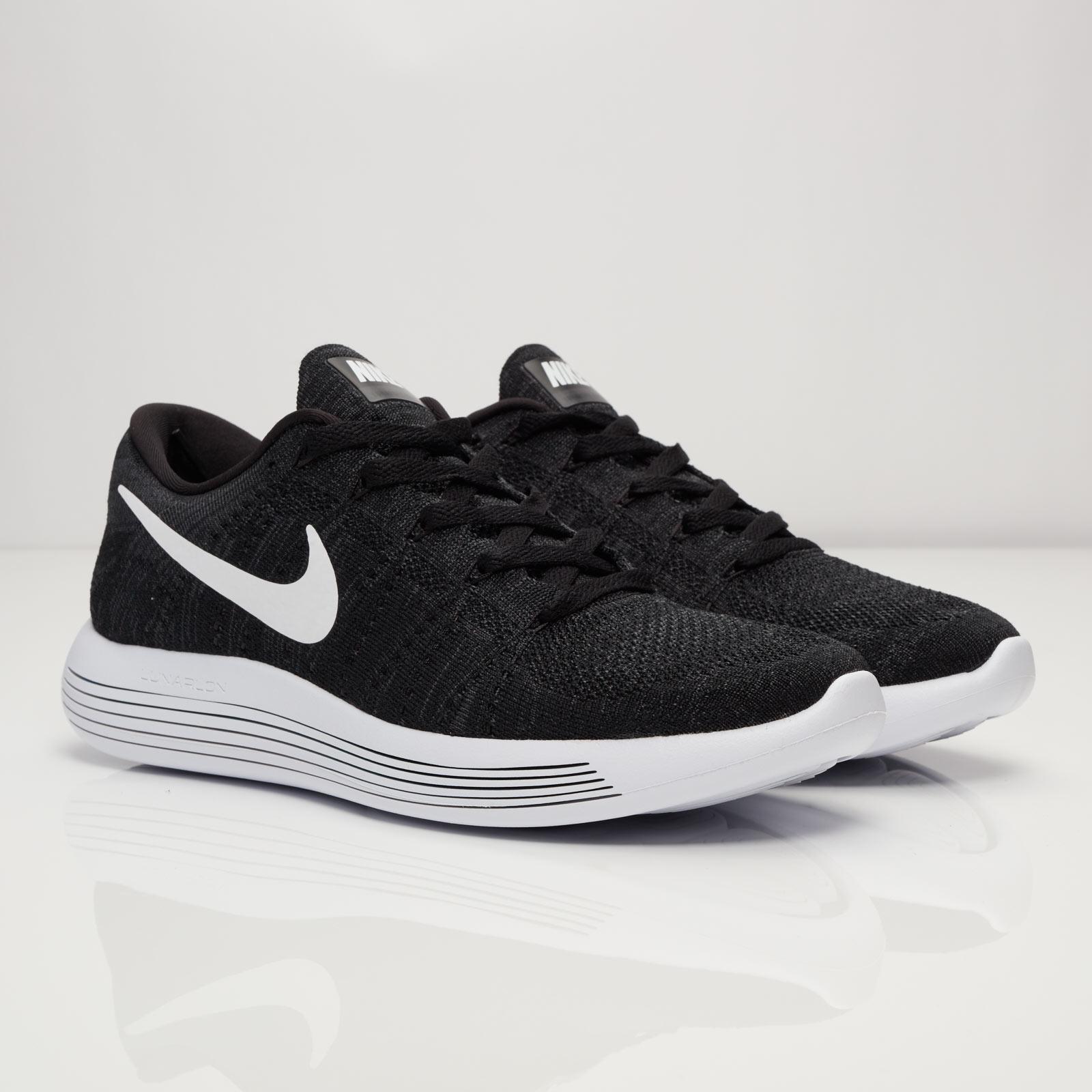 factory price 24719 e1937 Nike Lunarepic Low Flyknit