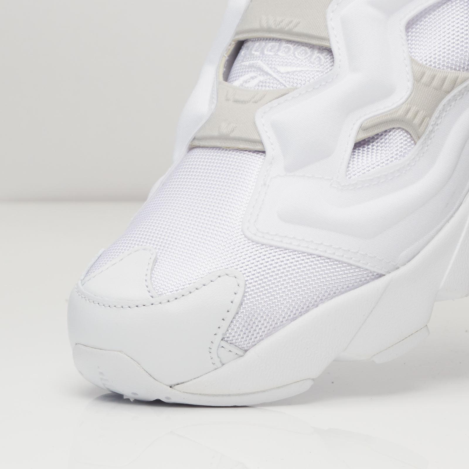 399c0a6e1d48 Reebok Instapump Fury OG - Ar2199 - Sneakersnstuff