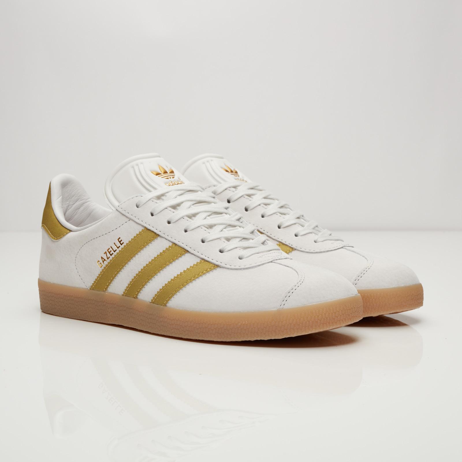 adidas gazelle homme vintage