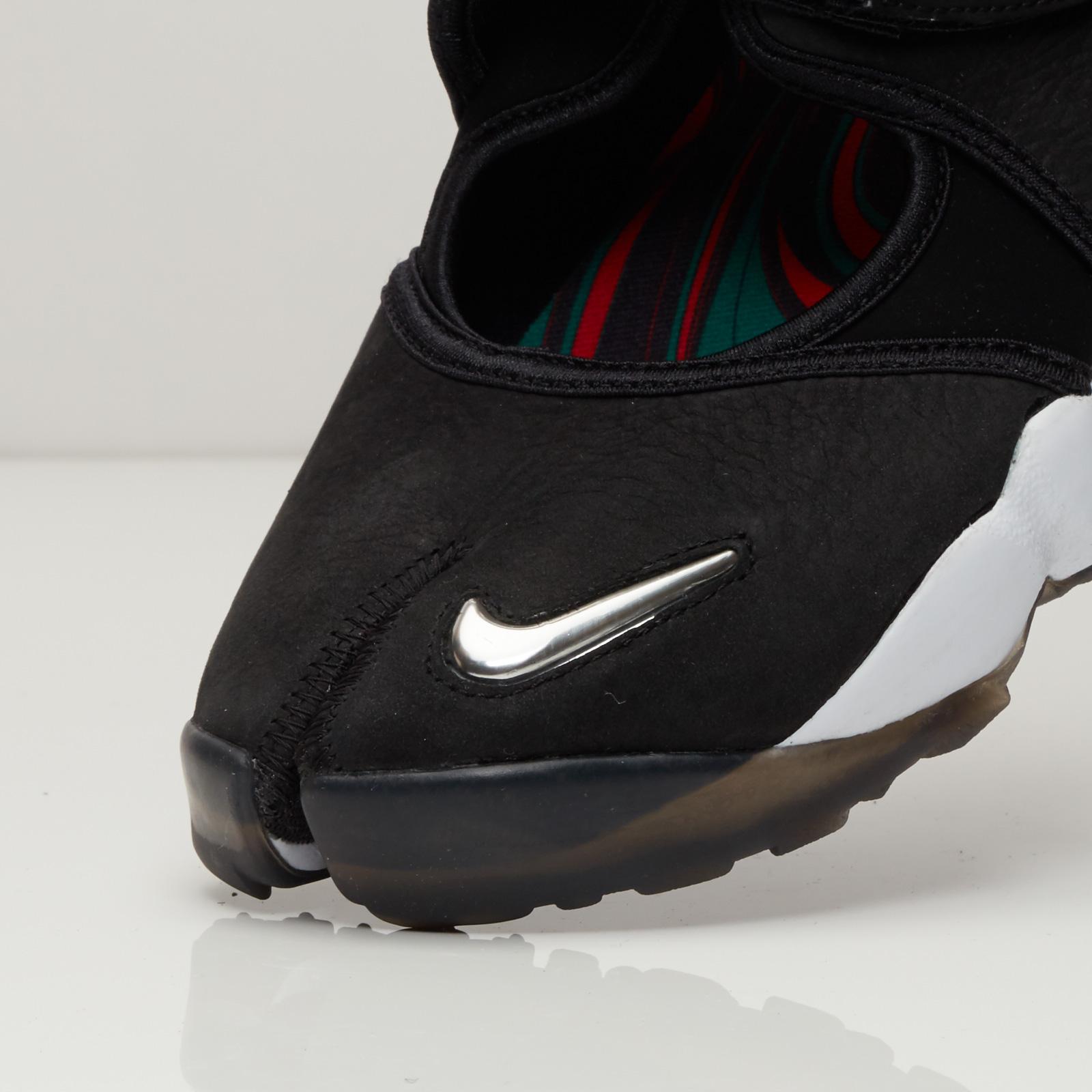 8e8afd207584 Nike Air Rift Anniversary QS - 861532-001 - Sneakersnstuff ...
