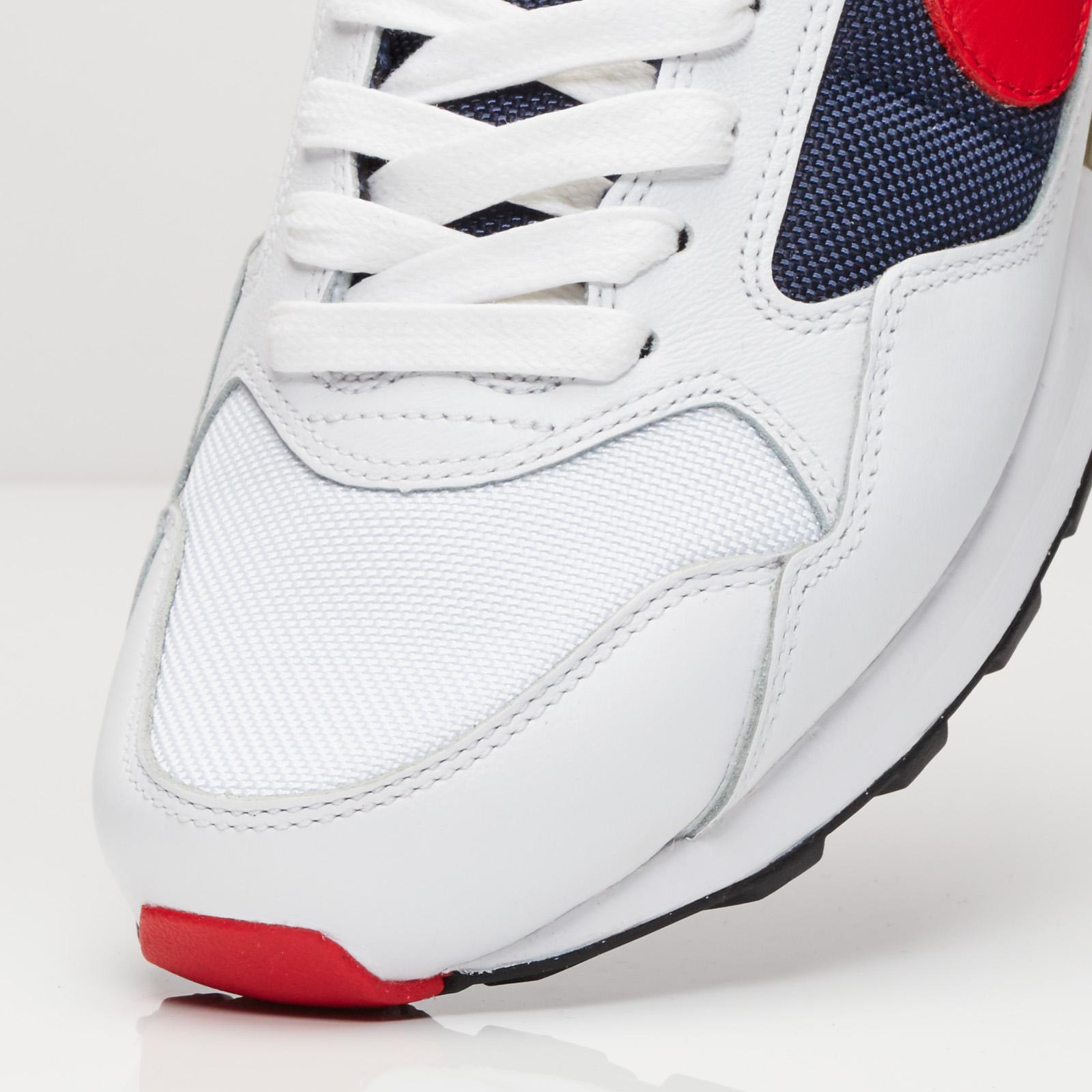 Nike Air Pegasus 92 Premium 844964 100 Sneakersnstuff