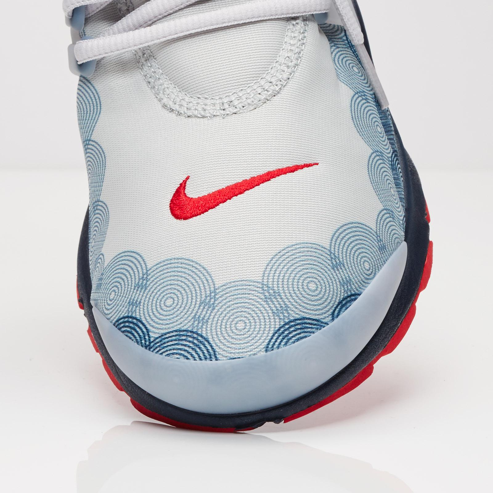 premium selection c8790 ba8de Nike Air Presto GPX - 848188-004 - Sneakersnstuff   sneakers   streetwear  online since 1999