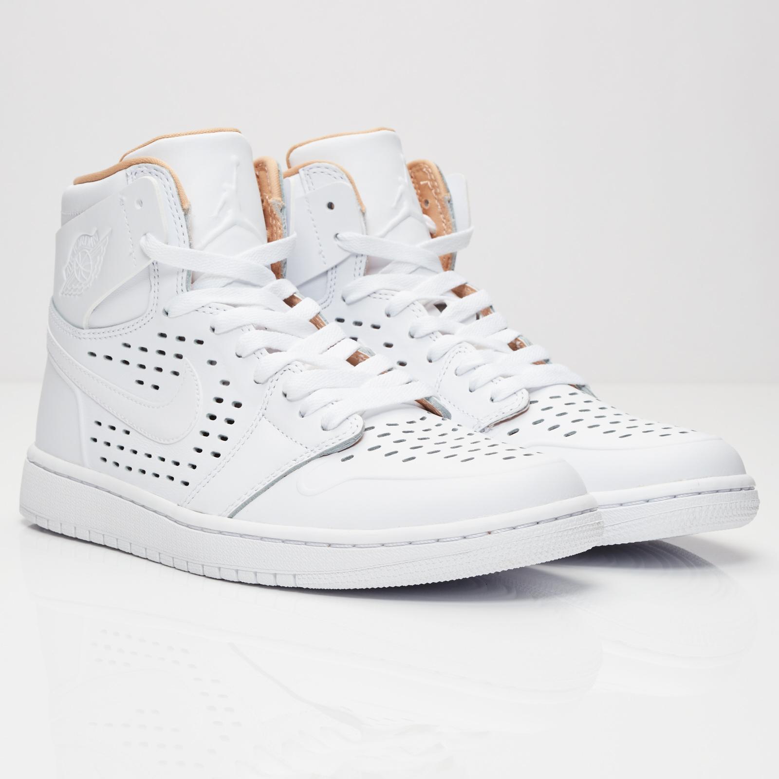 957261e579c Jordan Brand Air Jordan 1 Retro High - 845018-142 - Sneakersnstuff ...