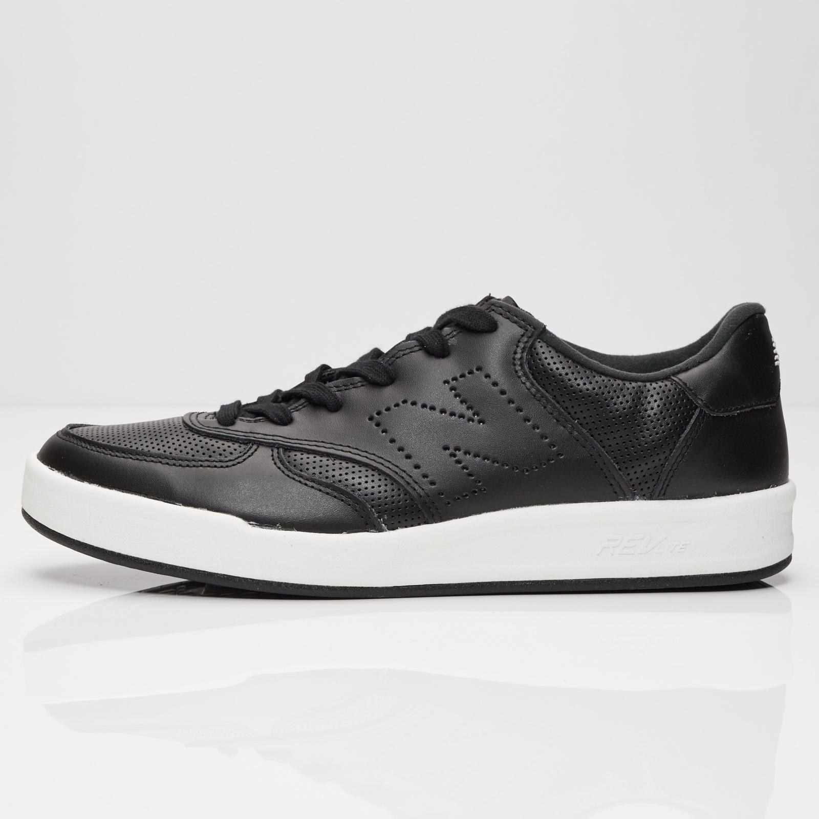 11b271e73 New Balance CRT300 - Crt300af - Sneakersnstuff