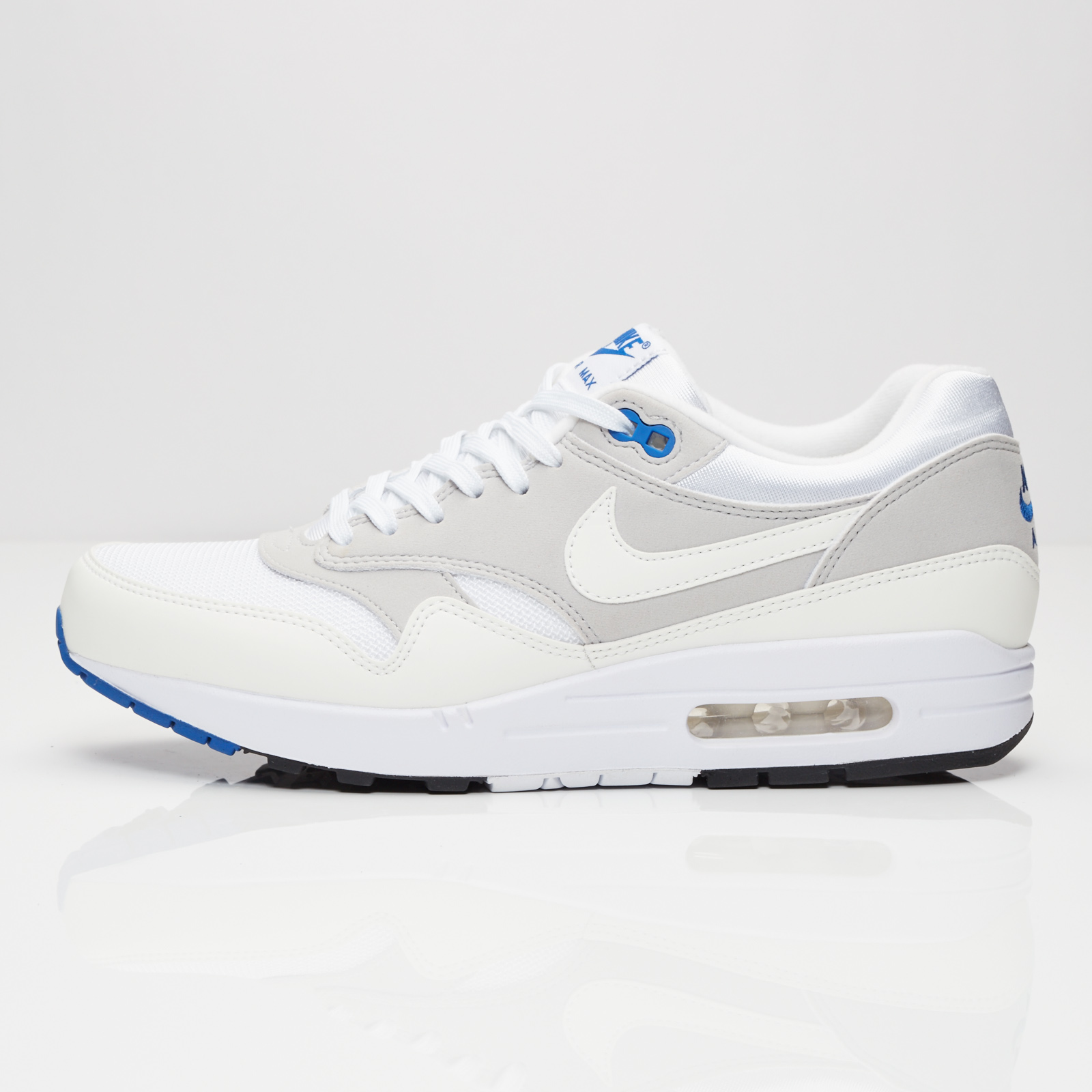 Nike Air Max 1 CX QS 811373 100 Sneakersnstuff