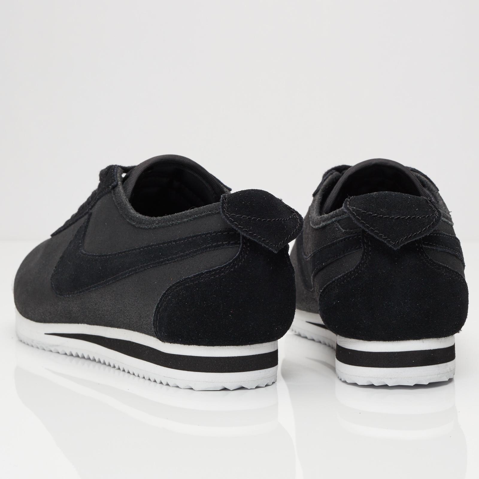 on sale 545bb 1f8dd Nike Cortez 72 Nike Cortez 72 ...