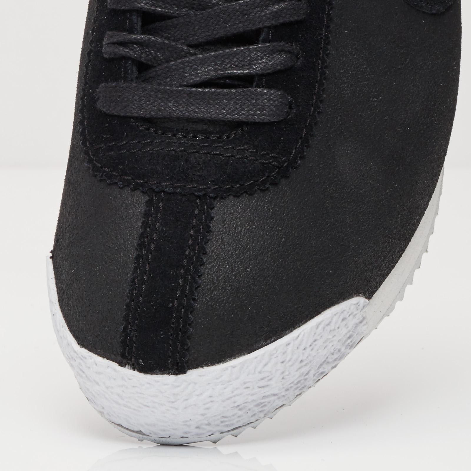 promo code 8bf85 2ba13 ... Nike Cortez 72 ...