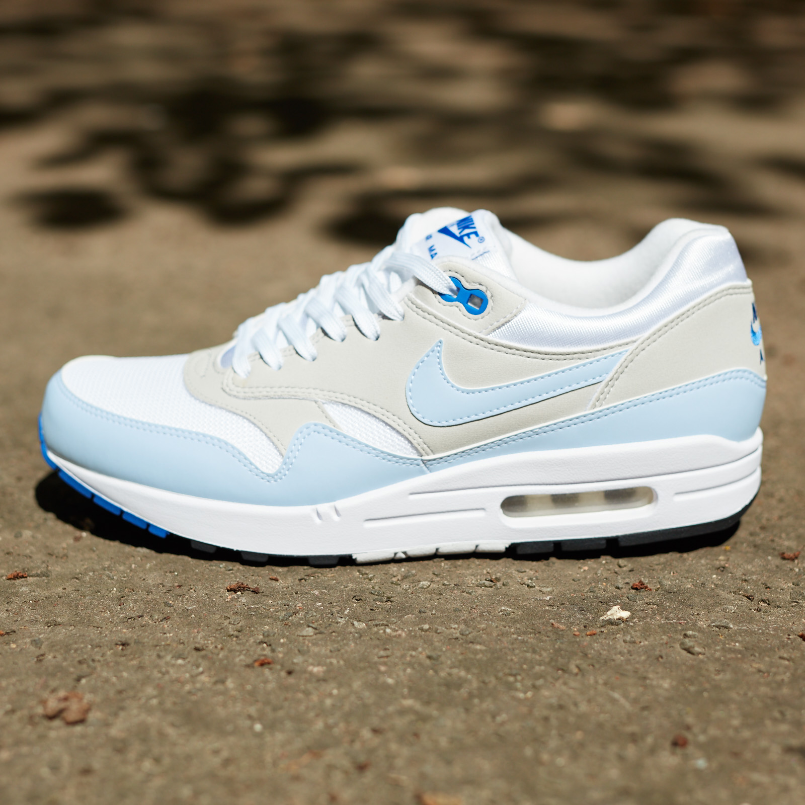 new arrival c55fa 278b7 Nike Air Max 1 CX QS - 811373-100 - Sneakersnstuff   sneakers   streetwear  online since 1999