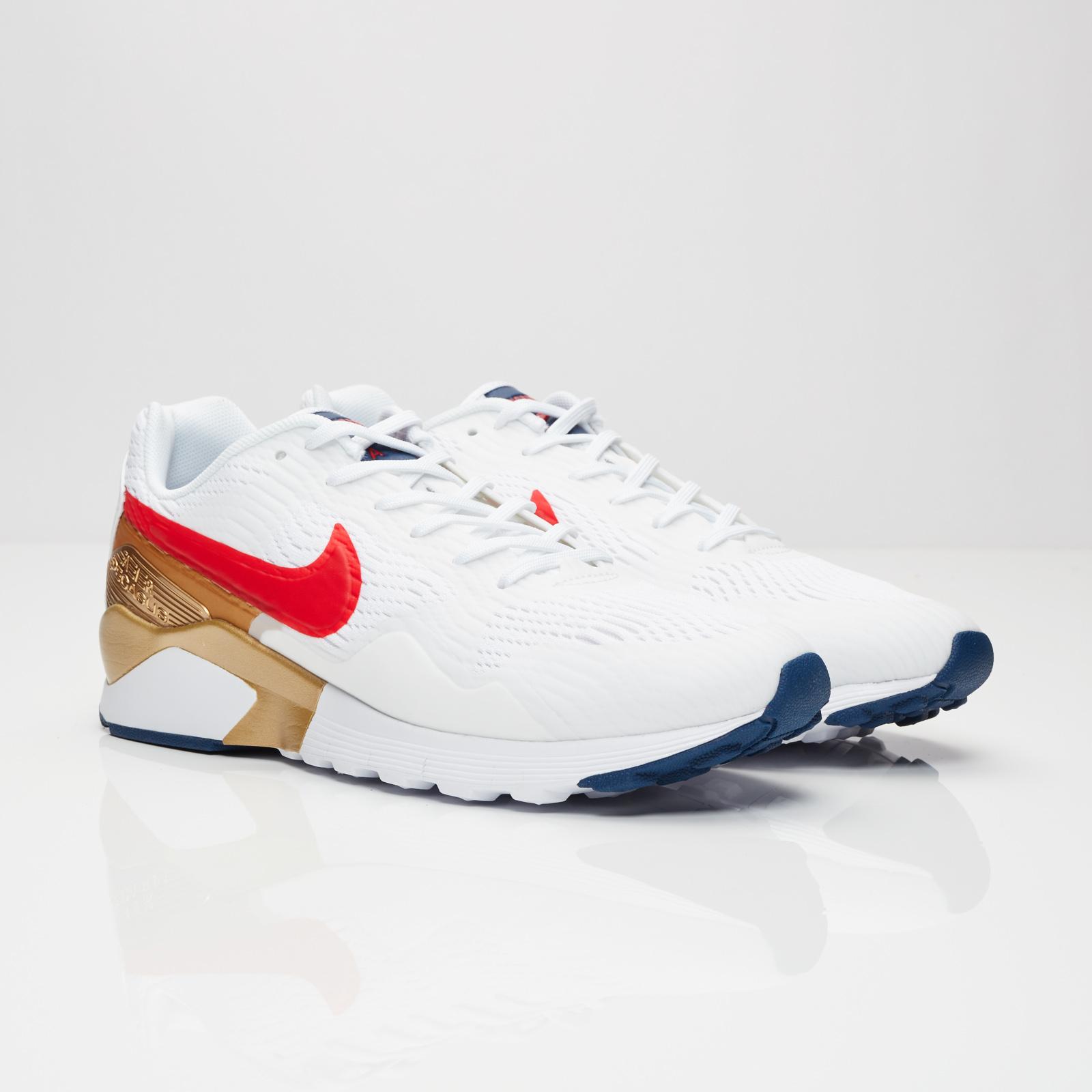 042321c0ae15 Nike Wmns Air Pegasus 92 16 - 845012-101 - Sneakersnstuff