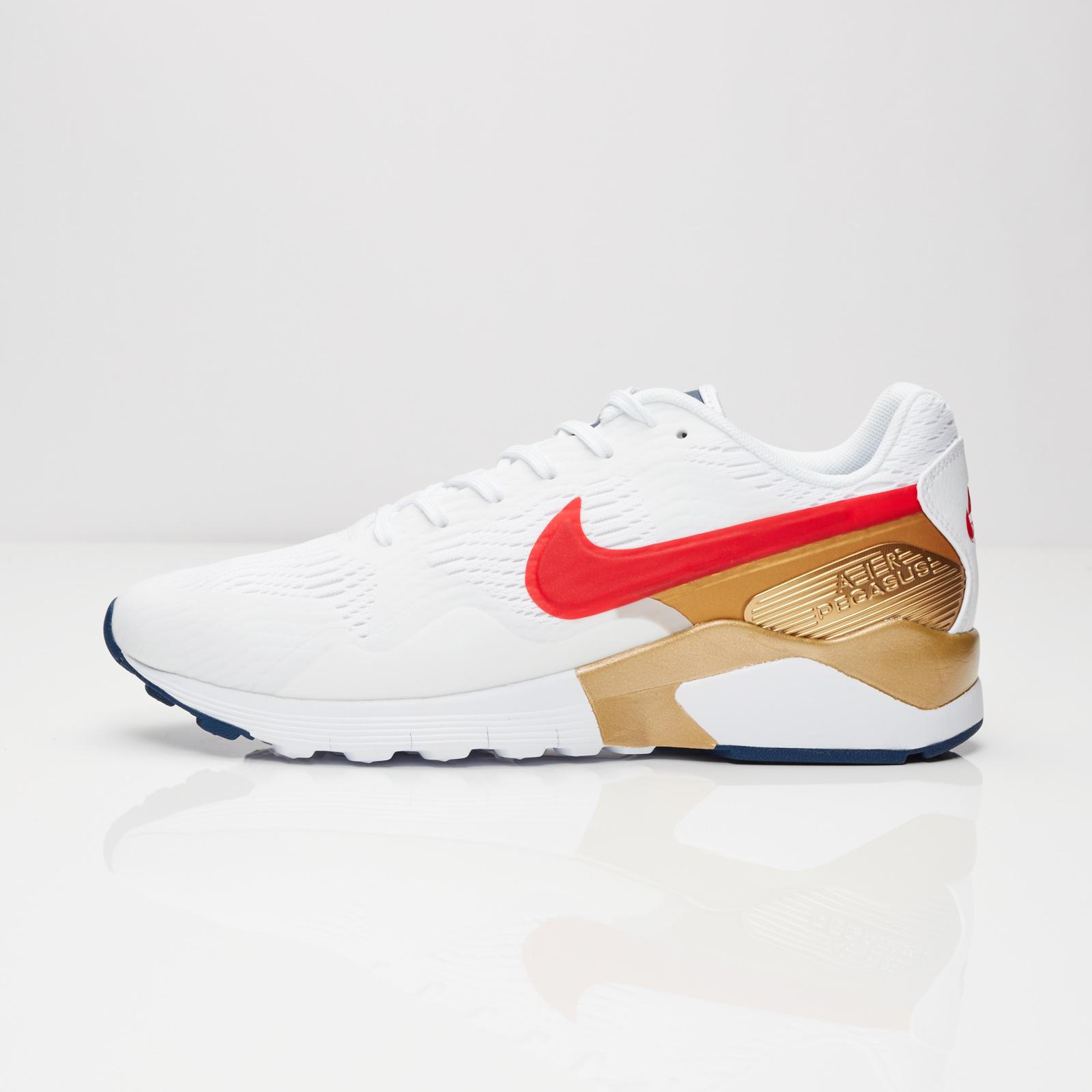 Nike Wmns Air Pegasus 9216 845012 101 Sneakersnstuff I