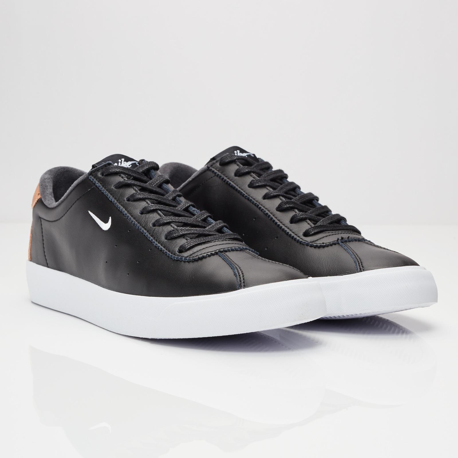free shipping 09271 0c508 Nike Match Classic Suede