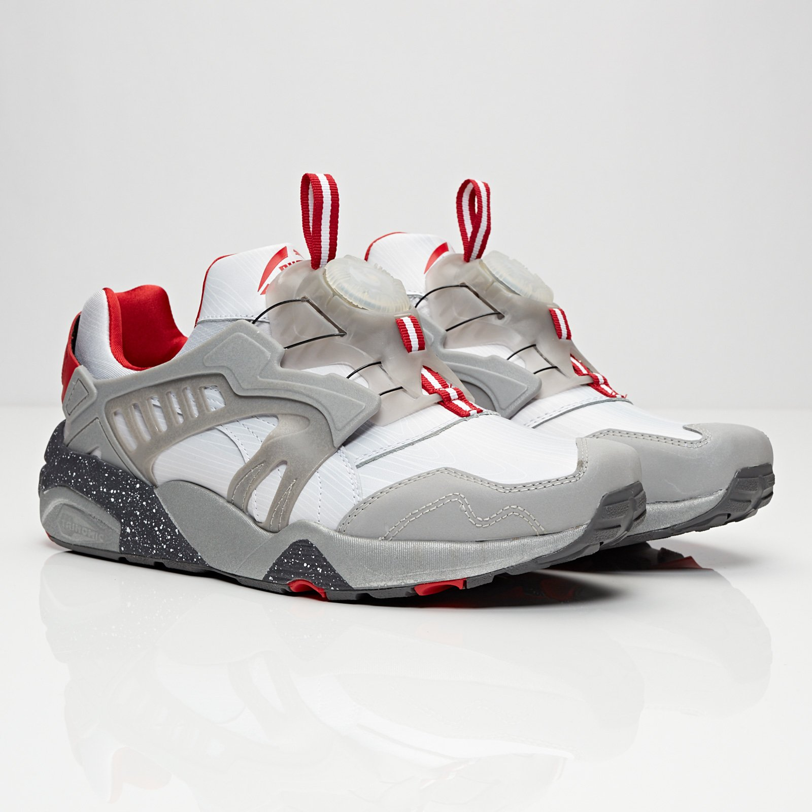 Puma Disc Blaze By Limited EDT 1 360170 01