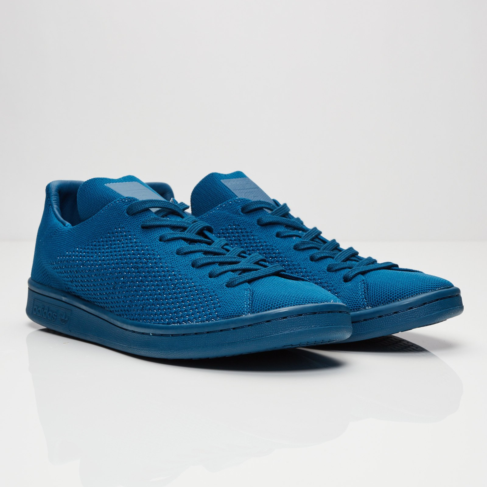 9f7707487874 adidas Stan Smith PK - S80067 - Sneakersnstuff