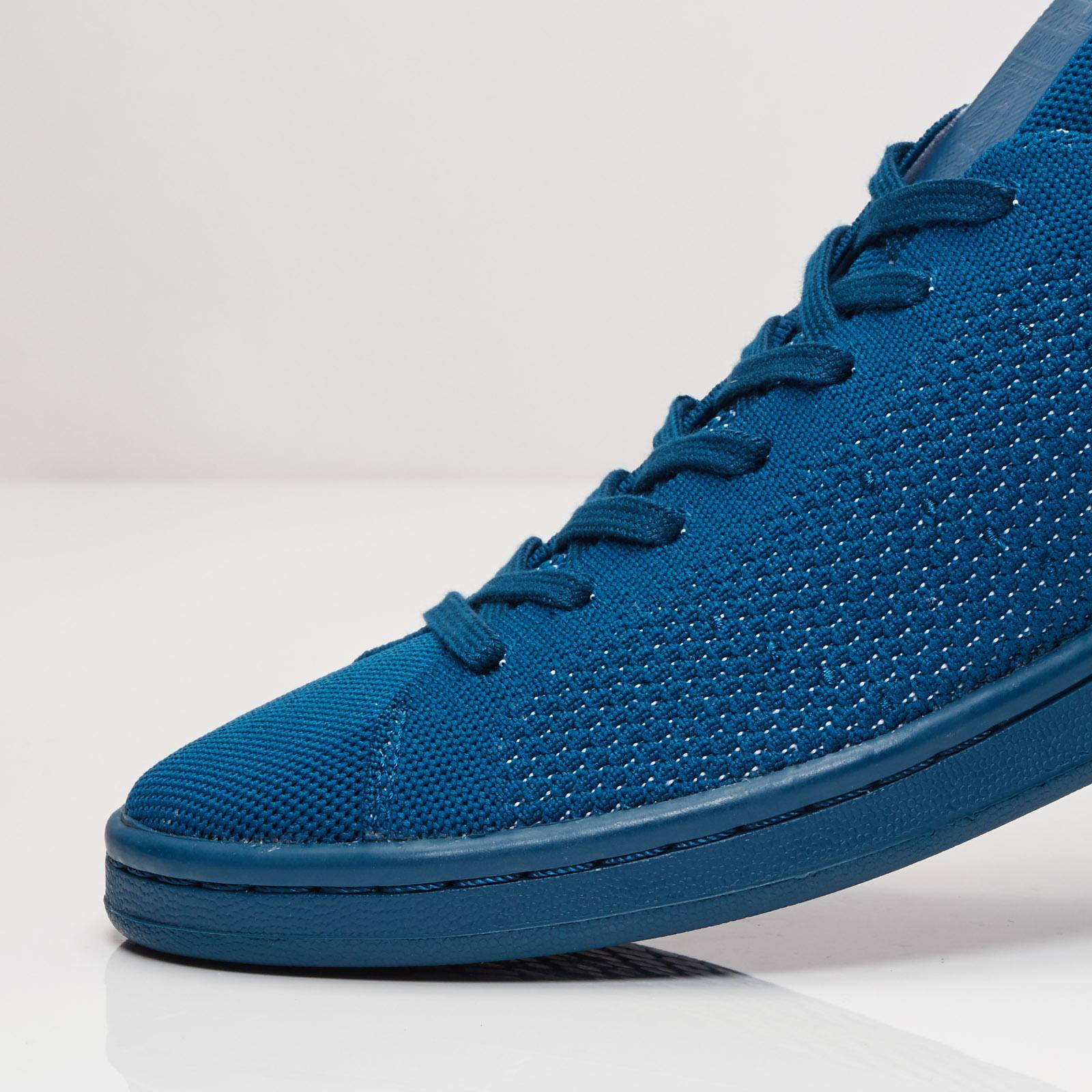 adidas stan smith pk s80067 sneakersnstuff scarpe