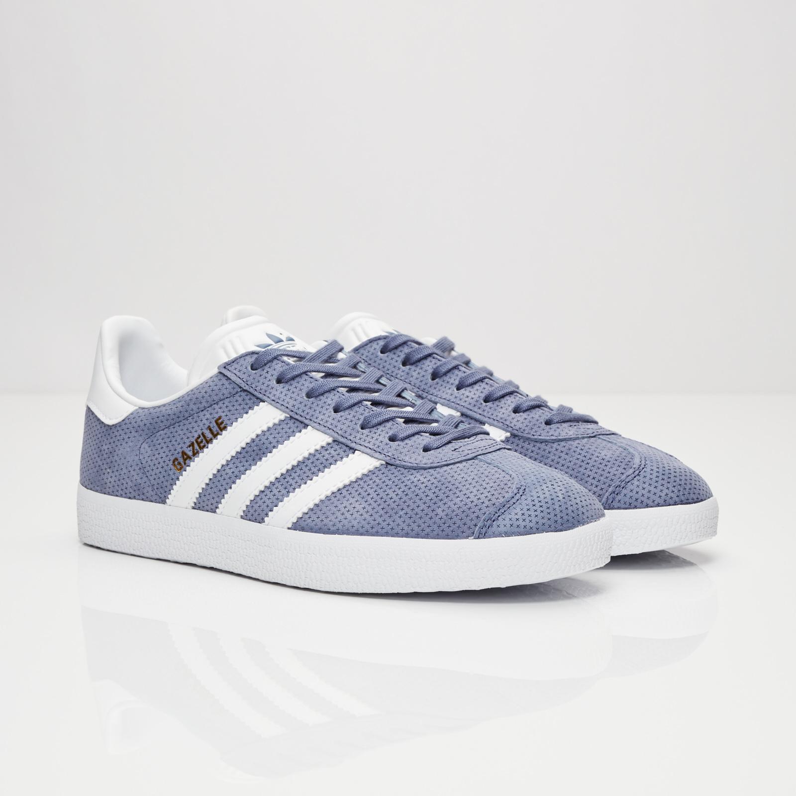 buy online 61d16 189d8 adidas Gazelle W