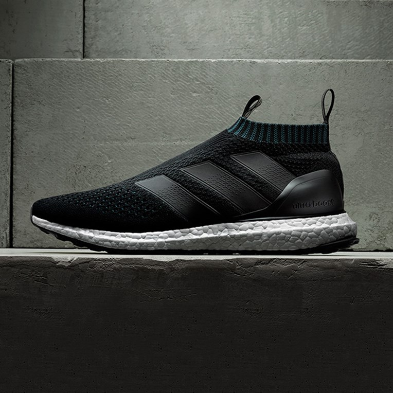 70a7e3c9e2984 adidas Ace 16+ Purecontrol Ultra Boost - By1688 - Sneakersnstuff ...