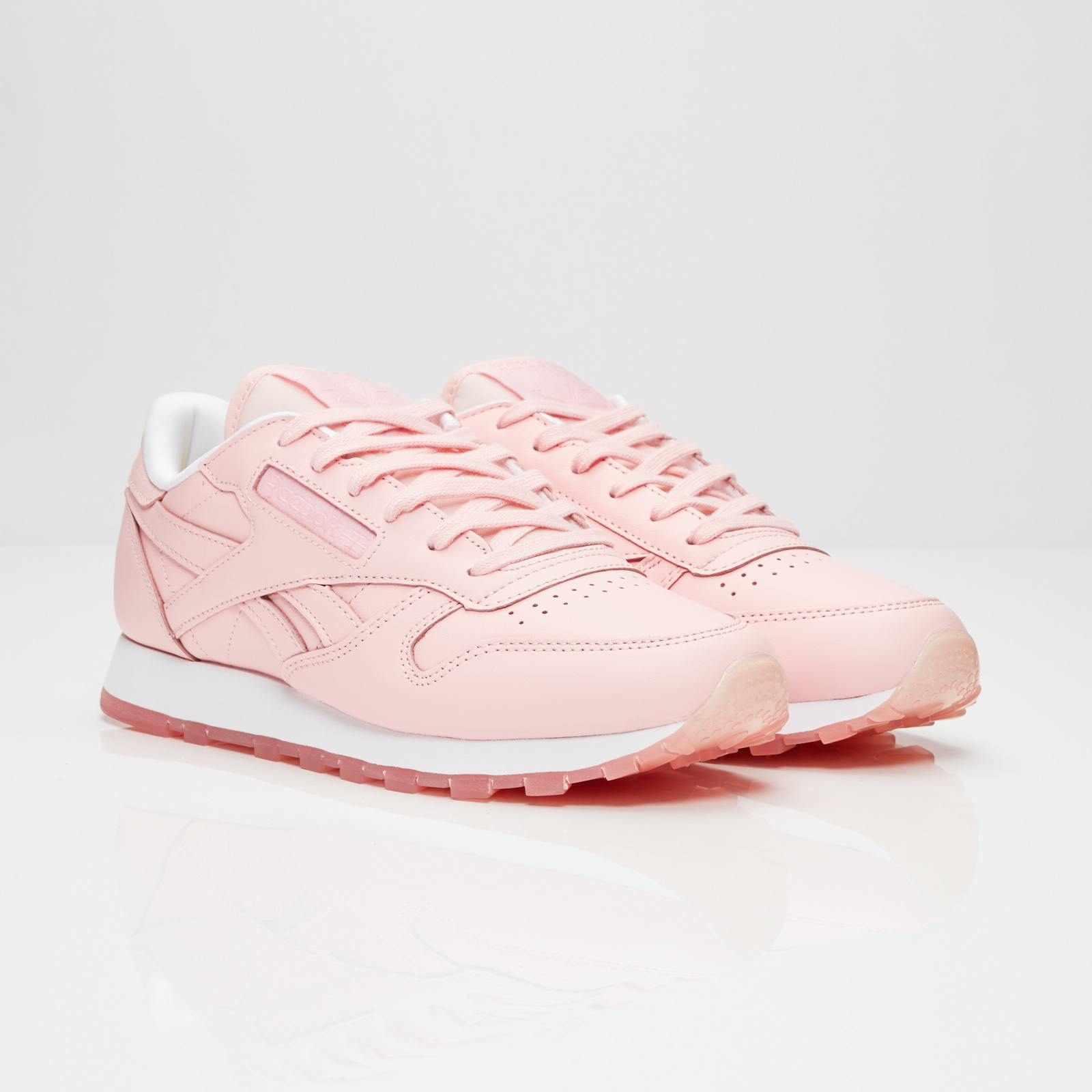 df884051c1d Reebok Classic Leather Face - Bd1327 - Sneakersnstuff