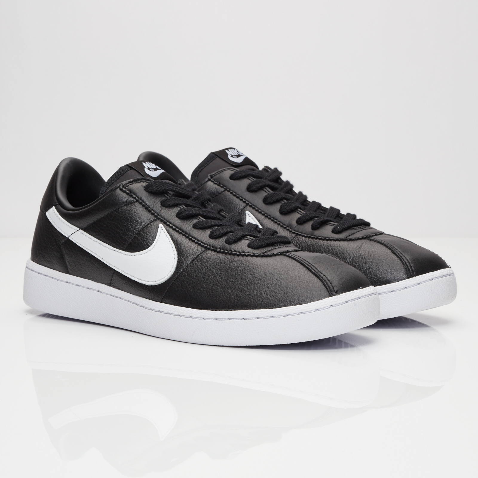 96a89bc00d08 ... online for sale Nike Bruin QS - 842956-001 - Sneakersnstuff sneakers  stree ...