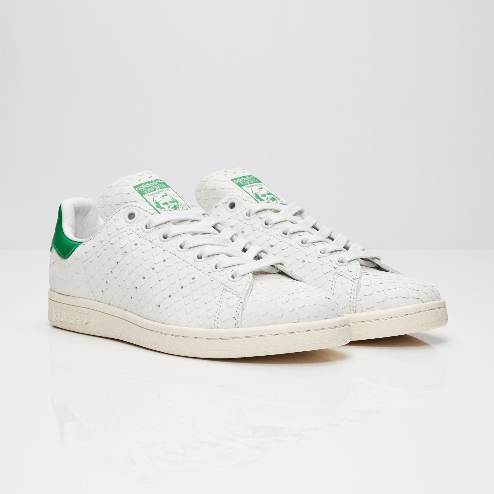 Adidas stan smith, w s76665 scarpe da ginnasticanstuff scarpe