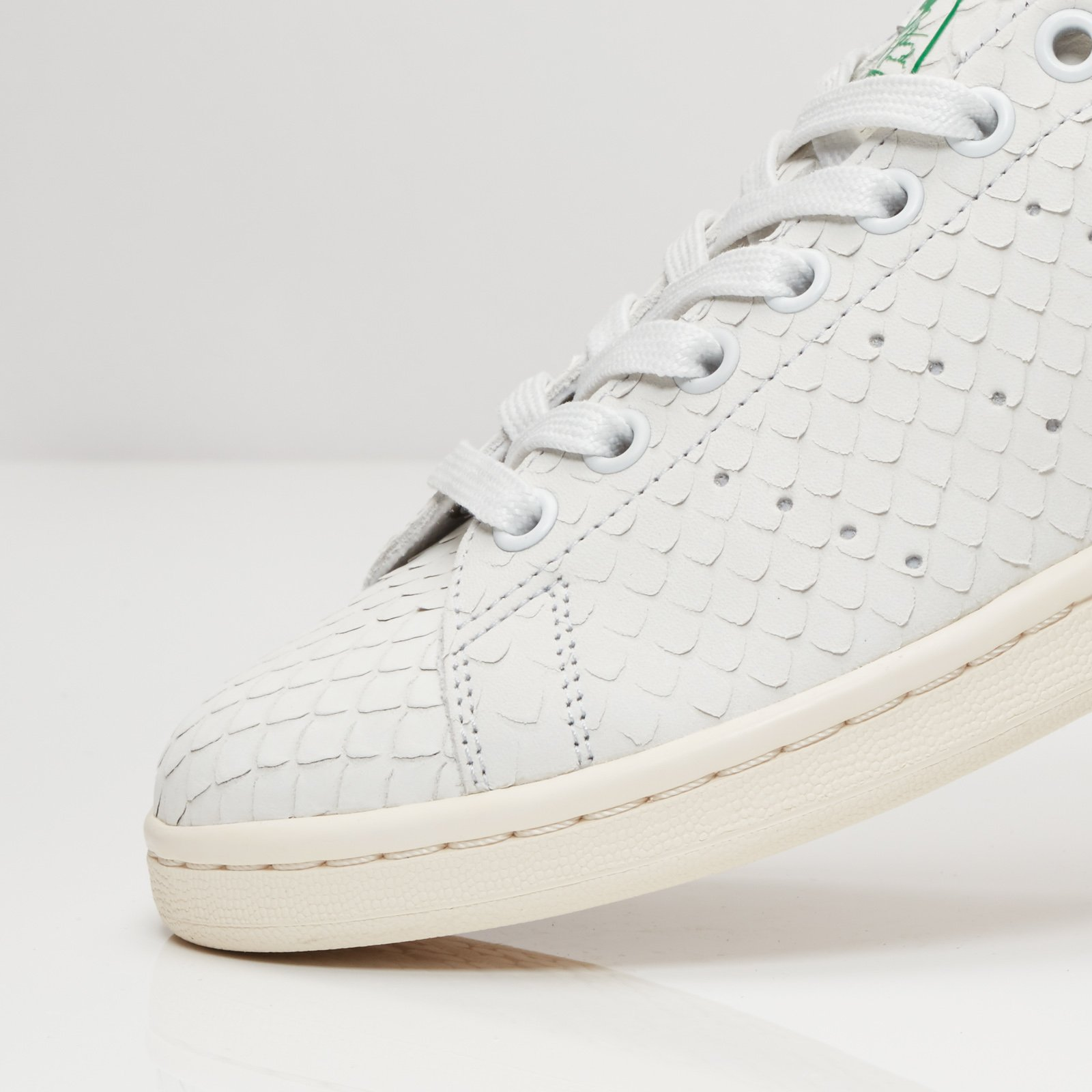 Sneakersnstuff S76665 Sneakers Stan Adidas W Smith 1qwUwvH7