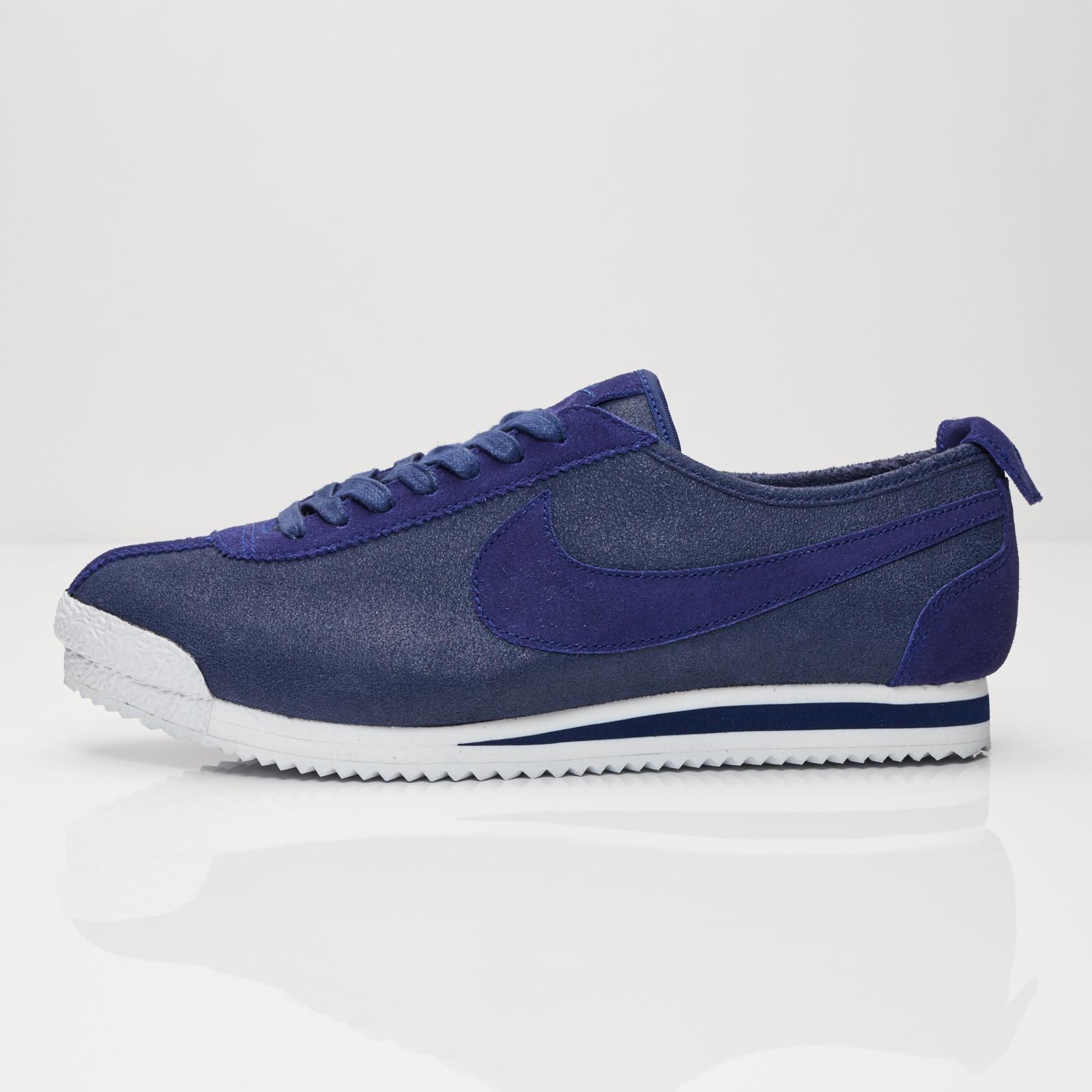 reputable site 68255 a5bdf Nike Cortez 72 - 863173-400 - Sneakersnstuff | sneakers ...
