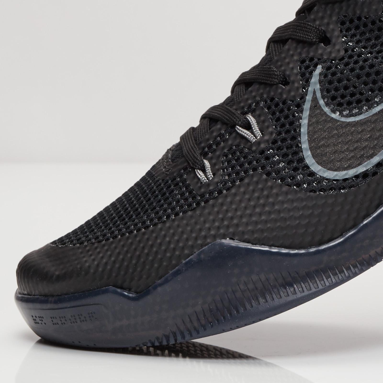 01b2792d618d Nike Kobe XI - 836183-001 - Sneakersnstuff