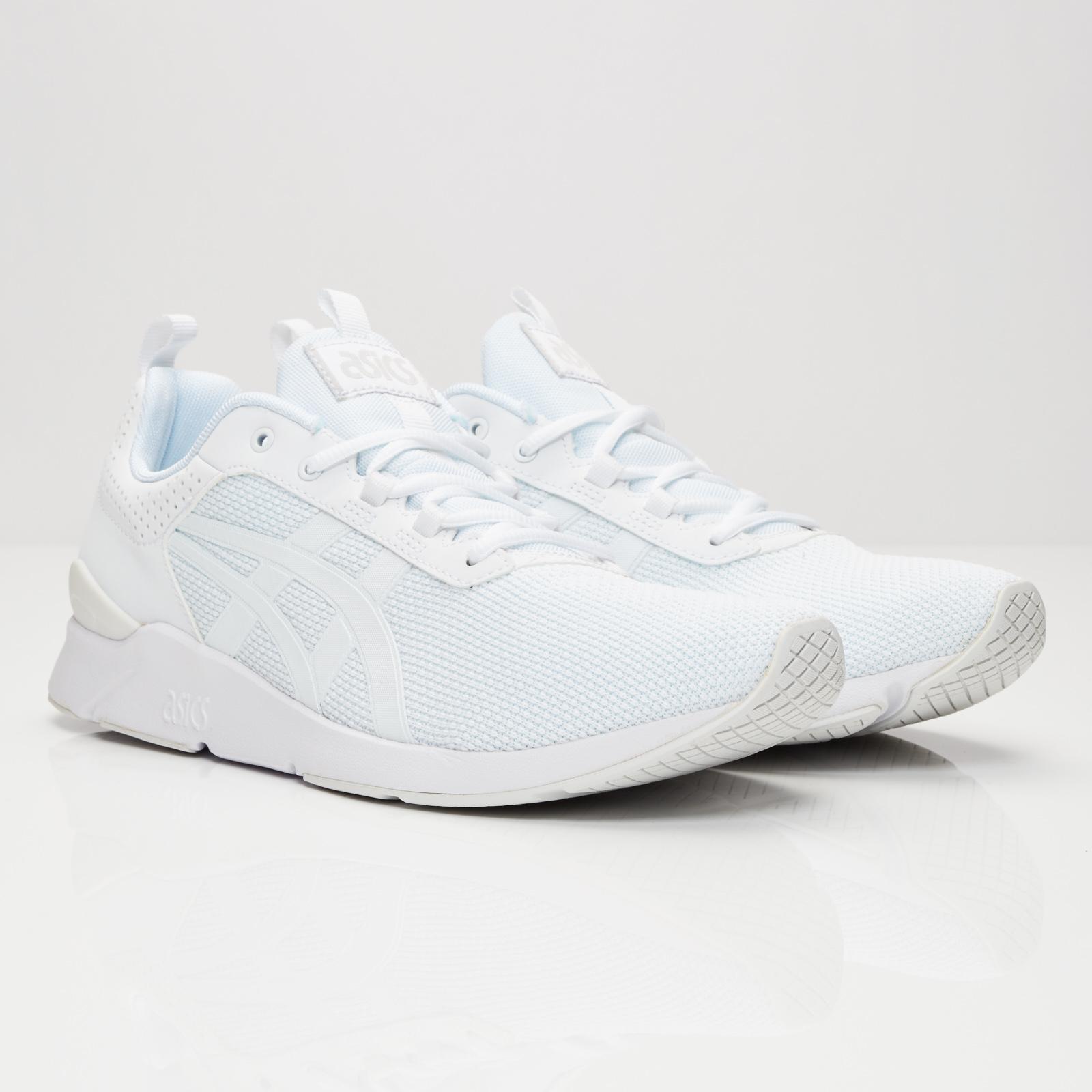 SneakersnstuffSneakers Lyte 0101 H6k2n Tiger Runner Asics Gel XwuPkZlOiT