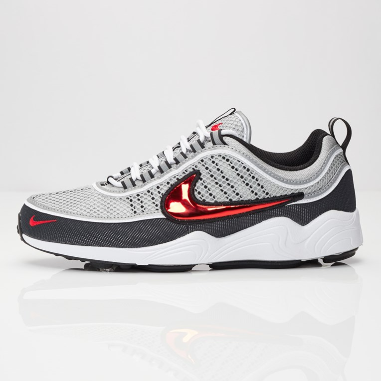 Nike Air Zoom Spiridon - 2