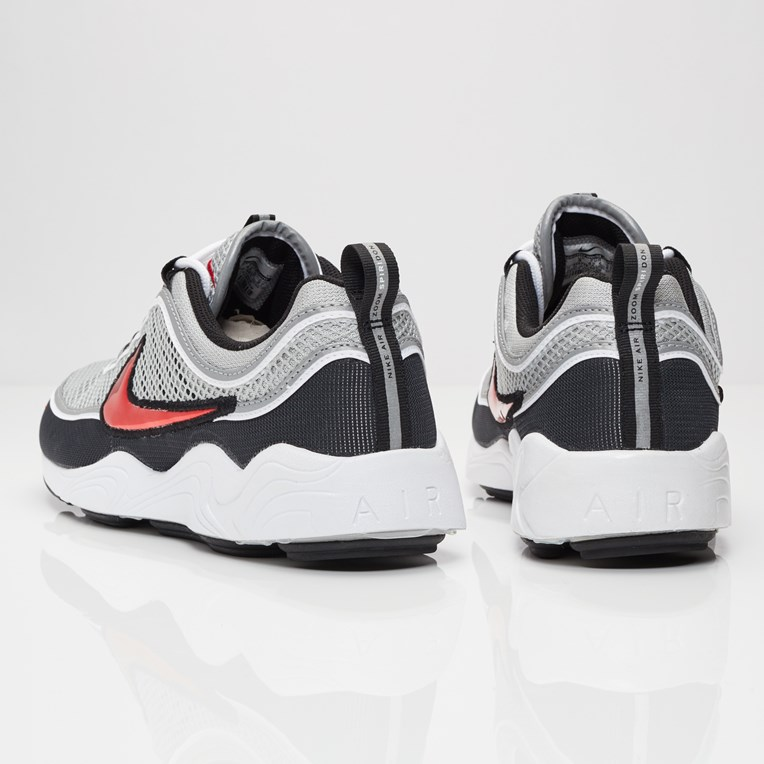 Nike Air Zoom Spiridon - 3
